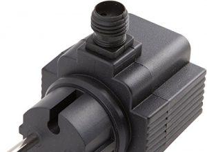 HEITRONIC LED Steckernetzteil 10W 12V AC Netzteil Adapter Transformator Heiconnect