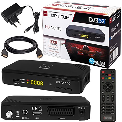 HD Sat Doppel Winkel Anschlusskabel 1 m Satkabel 135dB Kabel Digital 4K ARLI UHD