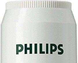 Philips m286352–Starter Leuchtstofflampe S-104–65W