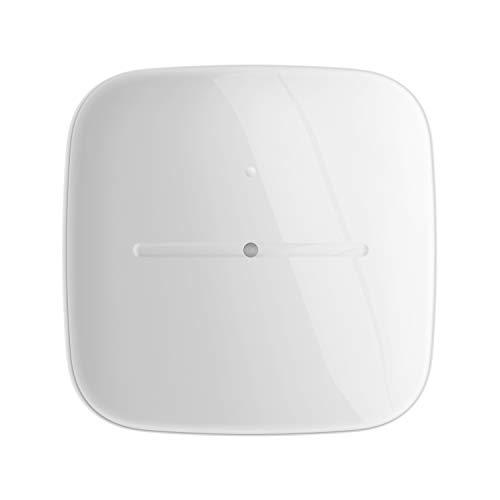 weiß – SmartHome Telekom Wandtaster