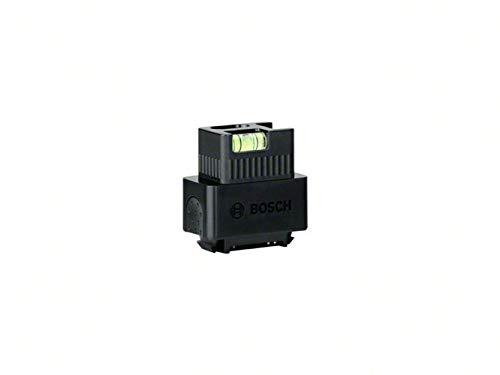 Bosch Laser Linienadapter Zubehör für Zamo, 3. Generation, im Karton