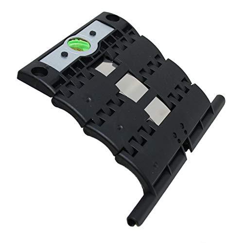 2 St. Einbruchsschutz für Rolladen durch Hochschiebesicherungen SecuBlock® rapid, 2-gliedrig von Selve®