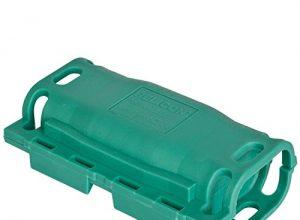 Hellermann 435-00650 Gel-Kabelgarnitur