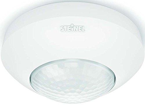Steinel Bewegungsmelder is 2360 WE Professional Bewegungsmelder komplett 4007841006556
