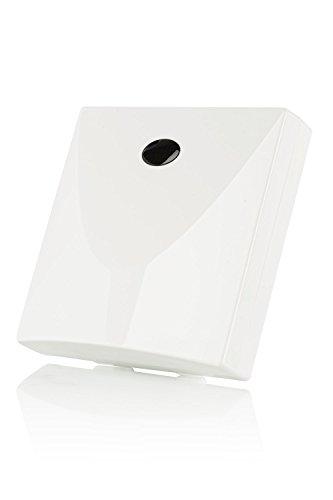 Trust Smart Home 433 Mhz Signalverstärker AEX-701 für größere Funkreichweite