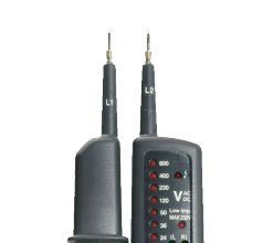 Pancontrol PAN MV-690A Spannungsprüfer