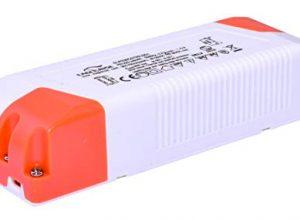 28 – 50 VDC 20-36 Watt DIMMBAR – Eaglerise ELP036C0700LSD1 – LED Trafo Konstantstrom 700mA