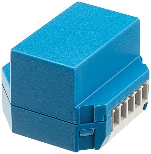 Eltako SNT61-230V/24VDC0,25A Schaltnetzteil