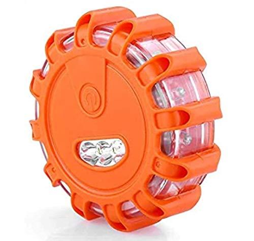 Multistecker Adapterstecker Schutzkontakt Verteiler Mehrfachstecker 2 Schuko und Schalter