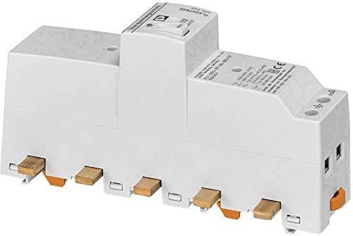 Phoenix Contact 1074741 FLT-SEC-ZP-3S-255/7,5 Kombiableiter Typ 1/2, 230 V