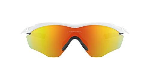 Top 3 Radbrille Oakley Herren – Skibrillen
