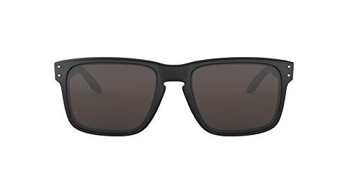 Top 3 Oakley Skibrille Prizm Glas – Skibrillen