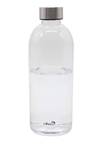 Top 10 1 Liter Trinkflasche Plastik – Trinkflaschen
