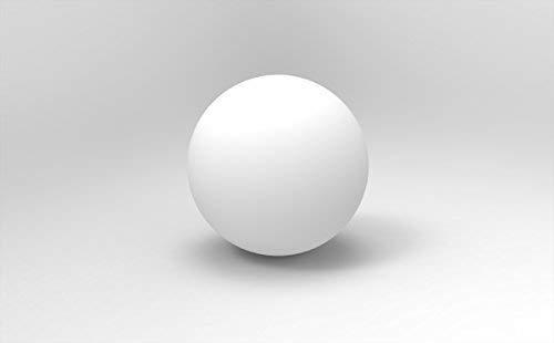 Top 8 Ullrich Tischkicker Balle – Tischkicker