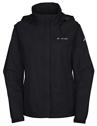 Top 6 GONSO Jacke Damen – Damen-Jacken