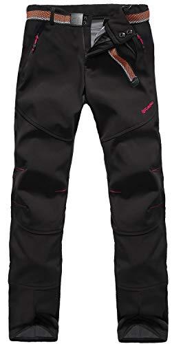 Top 8 Gonso Damen Jacke – Outdoor Hosen für Damen