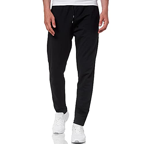 Top 9 Freizeithose Ohne Bund – Activewear-Hosen für Jungen