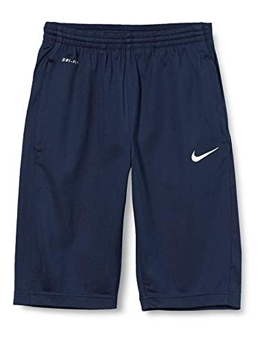 Top 5 Sporthose Kinder Nike Lang – Activewear-Hosen für Jungen