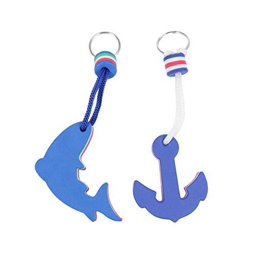 Top 6 Schlüsselanhänger schwimmfähig – Schlüsselanhänger