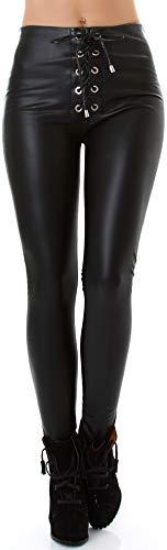Top 10 Hoher Bund Hose Damen – Sportswear-Strumpfhosen & Leggings für Damen