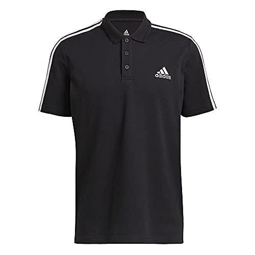 Top 3 Poloshirt adidas Herren XL – Fußball-Trainingstrikots für Herren