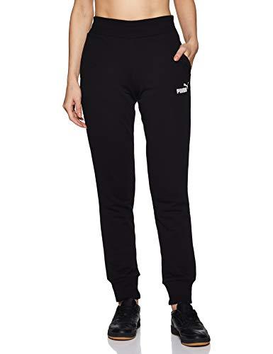 Top 10 Jogginghose PUMA Damen – Sportswear-Hosen für Damen