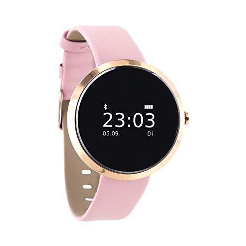 Top 10 Xwatch Damen Smartwatch – Pulsuhren