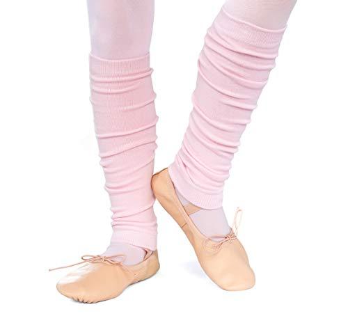 Top 7 Stulpen Mädchen – Tanzbekleidung
