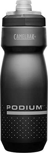 Top 6 CAMELBAK Podium Trinkflasche – Trinkflaschen