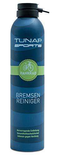 Top 10 Bremsenreiniger Fahrrad – Pflegemittel & Öle für Fahrräder