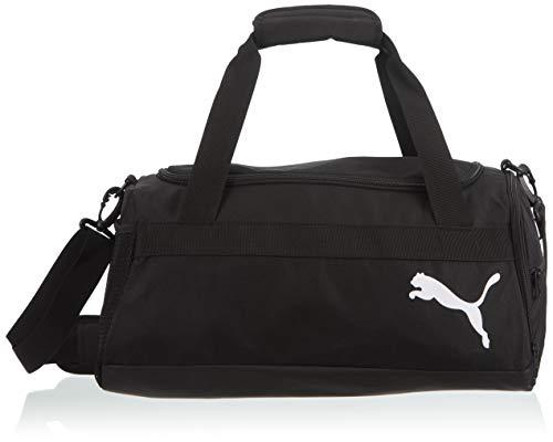 Top 9 Nike Sporttasche Damen Klein – Klassische Sporttaschen
