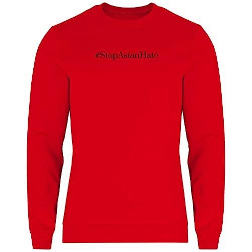 Top 5 Stop Sweat Shirt Herren – Sweatshirts für Herren