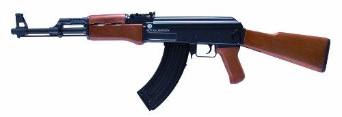 Top 6 Pistolen Die Kugeln Schießen Kann – Sportausrüstung & -bekleidung