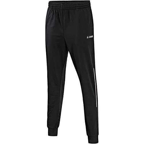 Top 8 Polyester Hose Herren – Sportswear-Hosen für Jungen