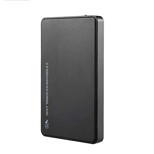 Top 10 Externe Festplatte 500 GB USB 3.0 – Externe Festplatten