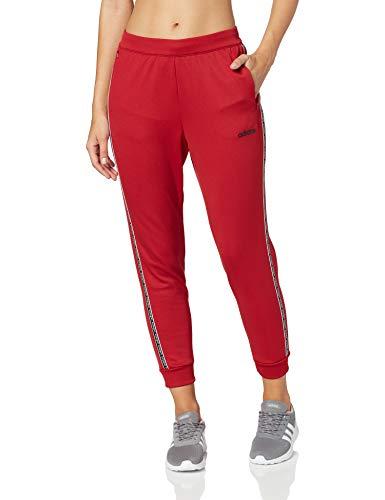Top 6 Jogginghose Damen Adidas Rot – Fitness-Hosen für Damen