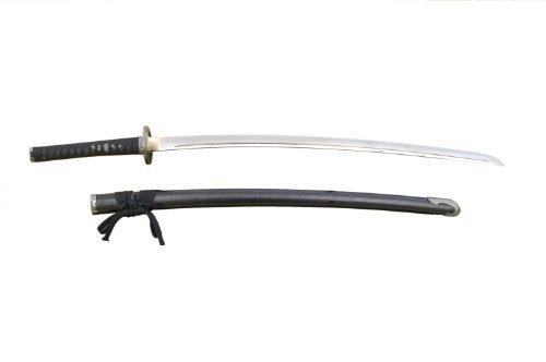Top 6 Naruto Schwert Metall – Schwerter