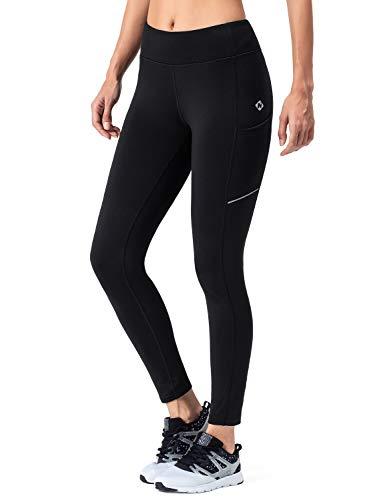 Top 10 Thermo Laufhose Damen – Lange Running-Hosen für Damen