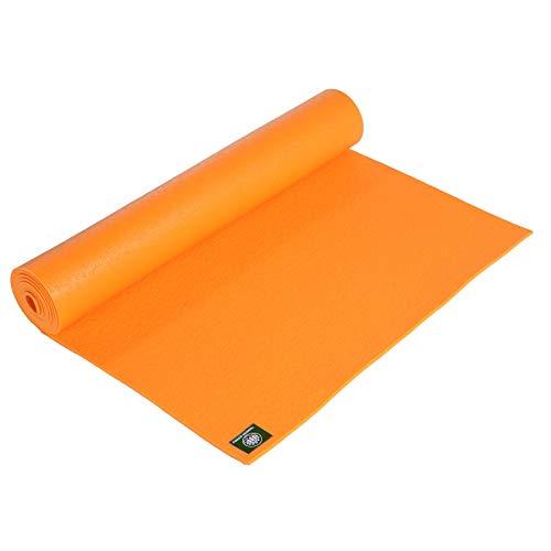 Top 10 Yogamatte TPE 190cm – Yogamatten