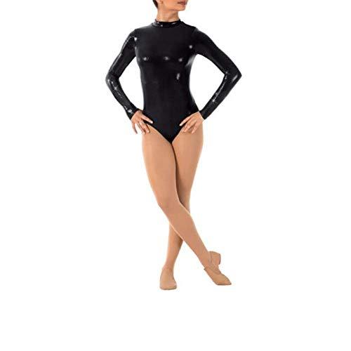 Top 10 Einteiler Kostüm Damen – Tanzbekleidung für Damen