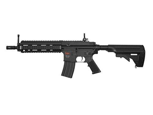 Top 6 Softair Gewehr Sniper 2 Joule – Sportausrüstung & -bekleidung
