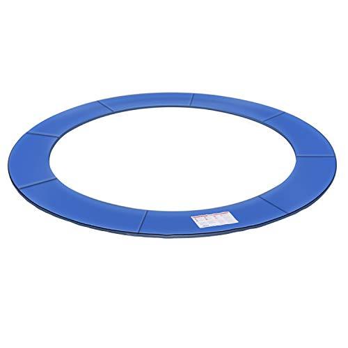 Top 10 Randabdeckung Trampolin 305 cm – Trampolinzubehör für Fitness