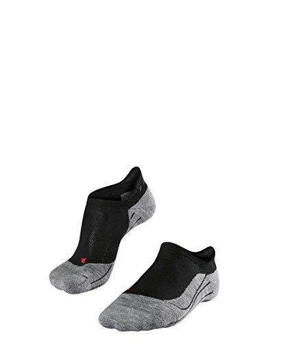 Top 10 Sportsocken Damen FALKE – Running-Socken für Damen