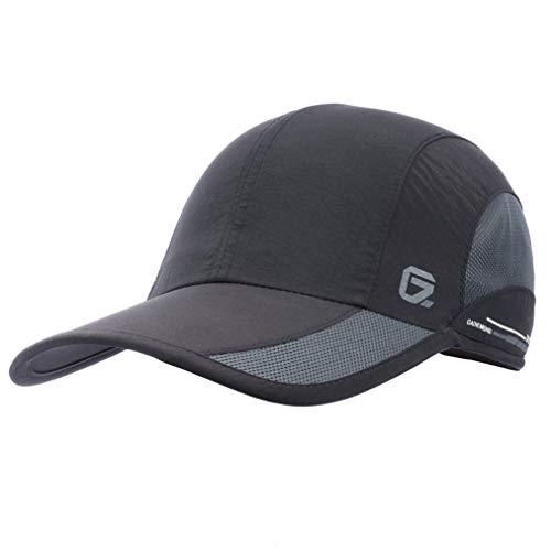 Top 8 Laufmütze Herren – Baseball-Caps für Herren
