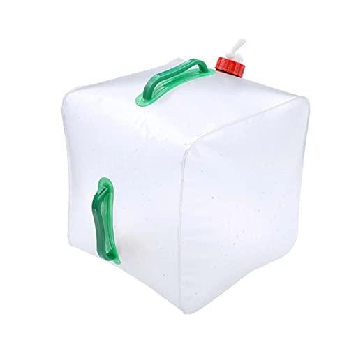 Top 10 Wasserkanister Faltbar 20L – Wasserbehälter & -kanister