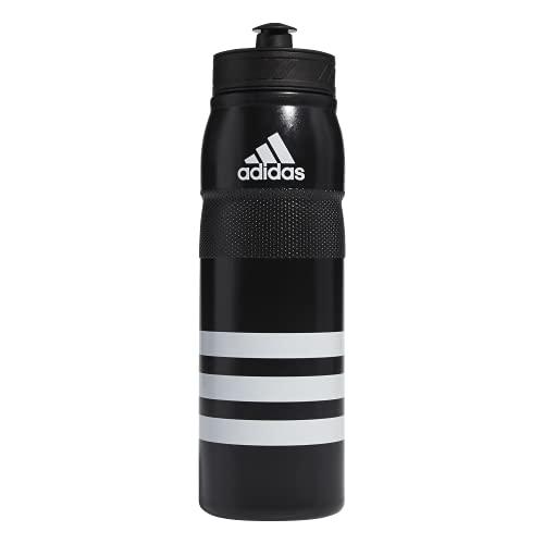 Top 9 Plastic Water Bottle 750ml – Trinkflaschen