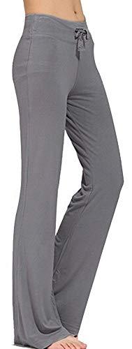 Top 10 Trainingshose Yoga Damen – Activewear-Hosen für Damen