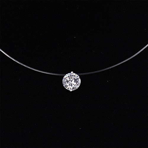 Top 10 Halskette Für Frauen – Ketten für Damen