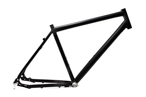 Top 10 Rahmen 28 Zoll Herren – Fahrradrahmen