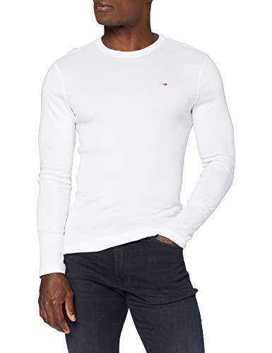 Top 10 Slim Fit Shirt Herren Weiß – Sportswear-Shirts & Tops für Herren